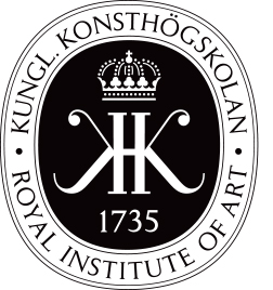 KKH_logo och ma¦êrke_finalfix